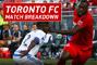 Toronto FC vs NYC FC